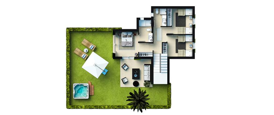 Plan3_Cala_Vinyes_Hills_PB_DUPLEX