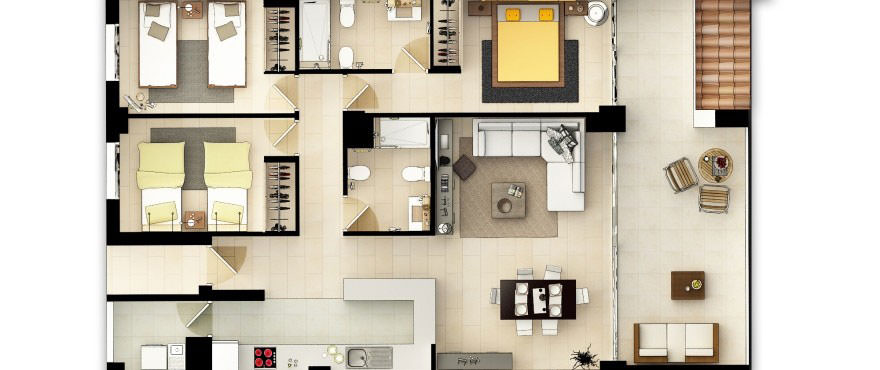 Plan_2_La_Vila_Paradis_-3_bed_apartment-880x370