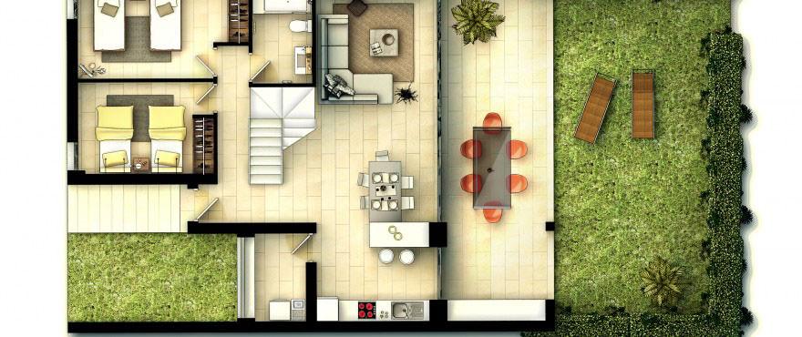 Plan_3_La_Vila_Paradis_townhouse-880x370