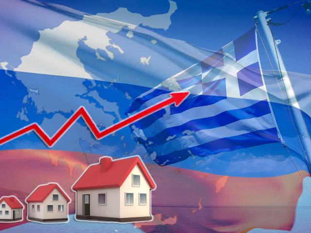 Правила покупки коммерческой недвижимости в Греции