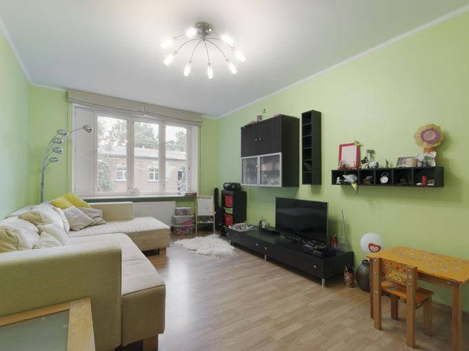 Продажа-Квартира,Рига,Латвия