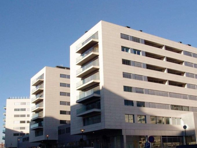 Апартаменты в Лиссабоне, Португалия