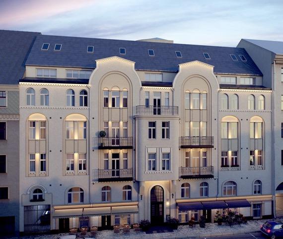 Продажа- Квартира, Рига , Латвия