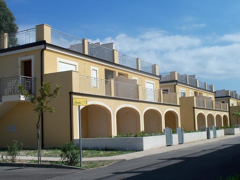 Apartment_blocks_2