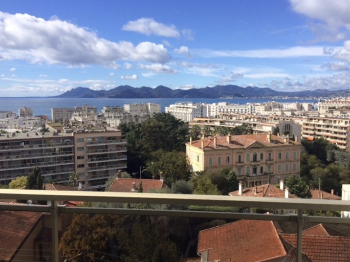 appartement_cannes