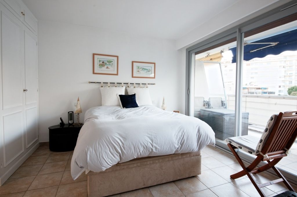 appartement_cannes_1