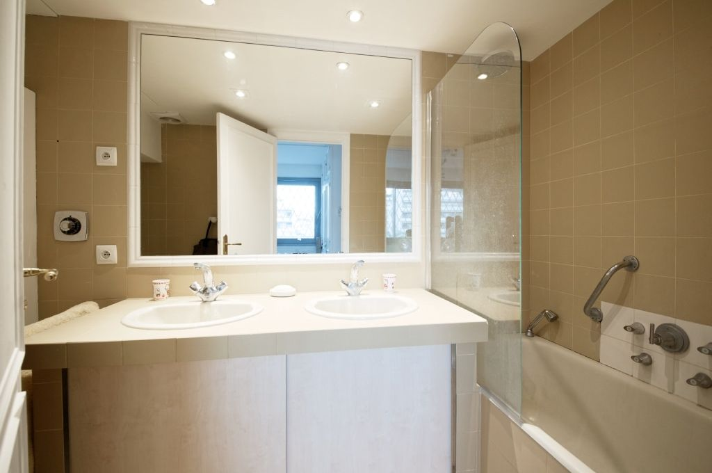 appartement_cannes_11
