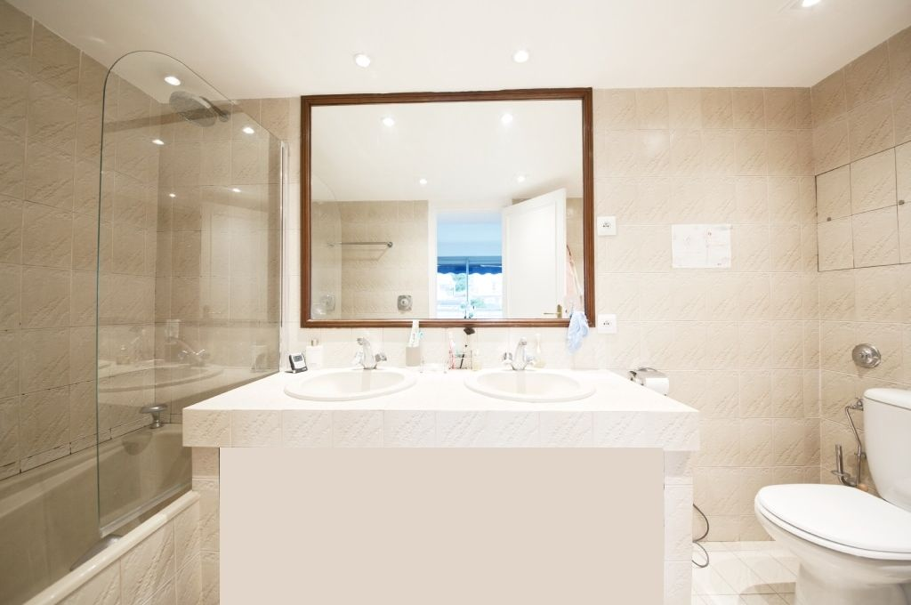 appartement_cannes_12