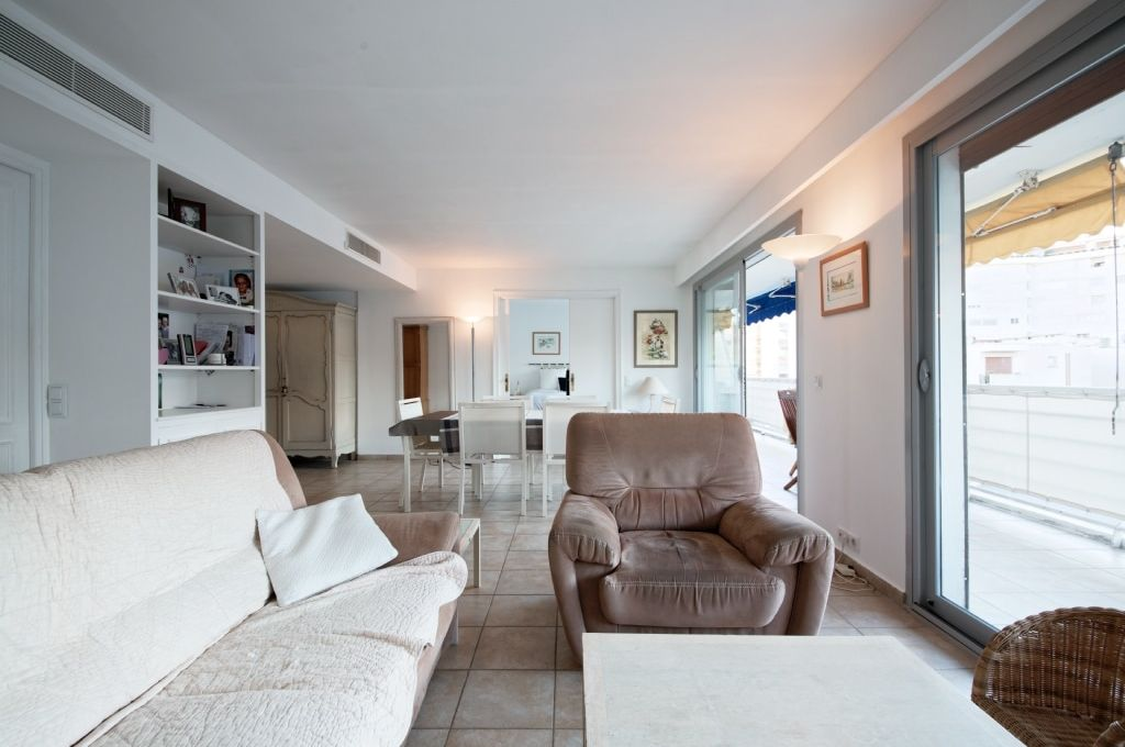 appartement_cannes_3