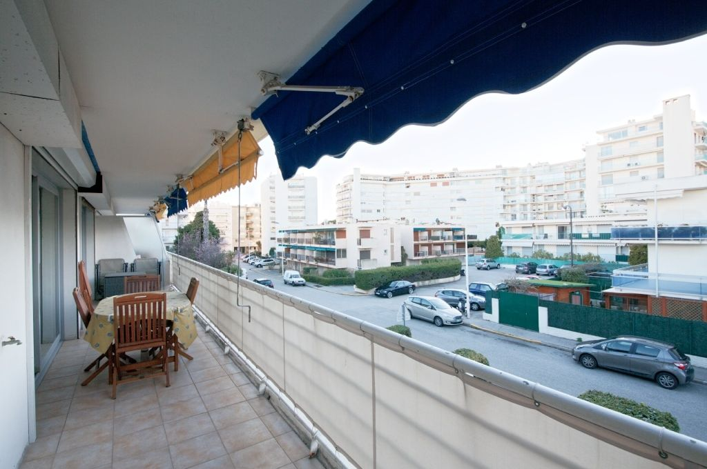 appartement_cannes_4