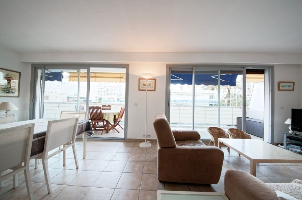 appartement_cannes_5