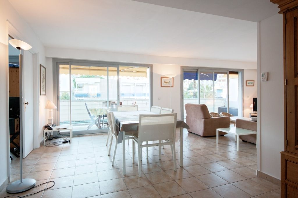 appartement_cannes_8