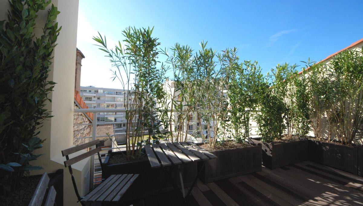 terrasse_chambre_master