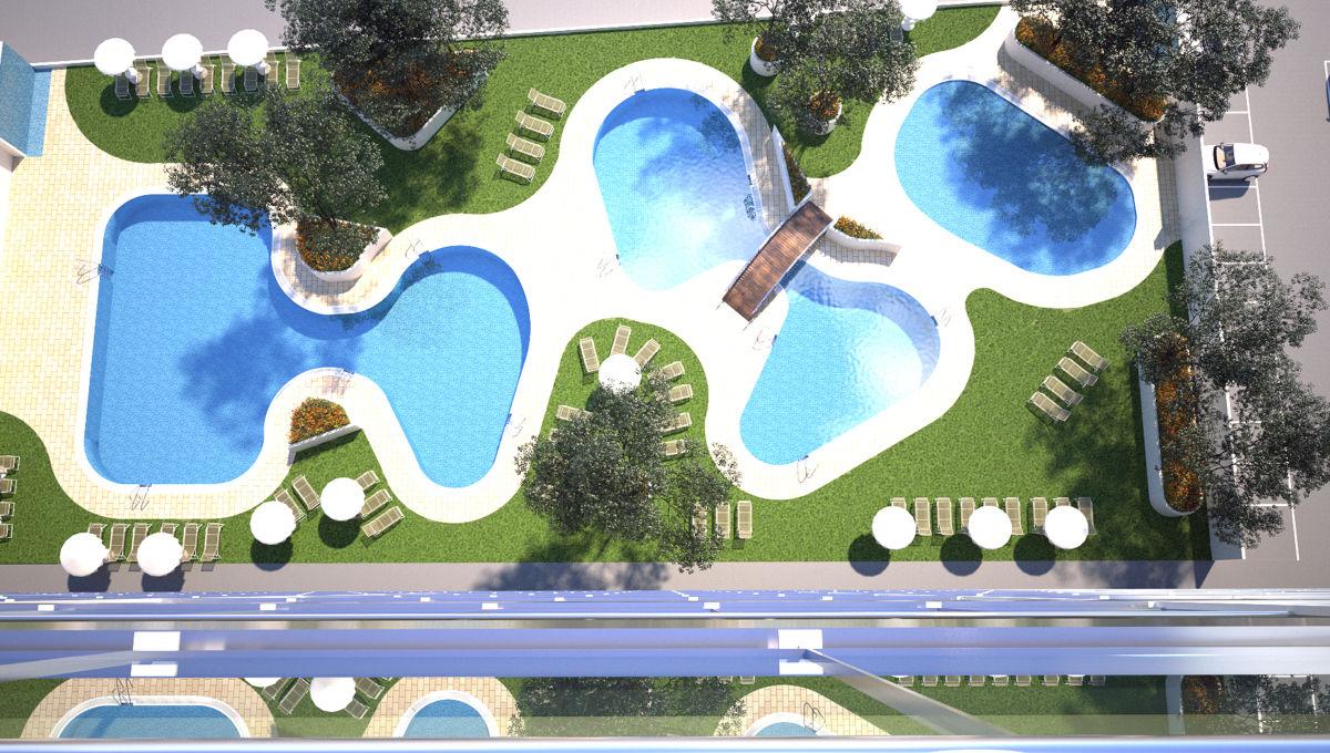 piscinas 01