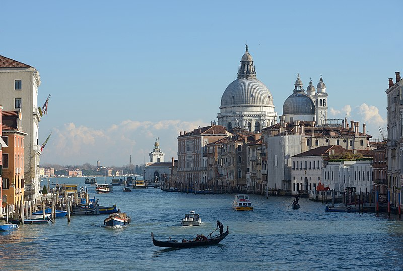 Получение ВНЖ Италии за инвестиции