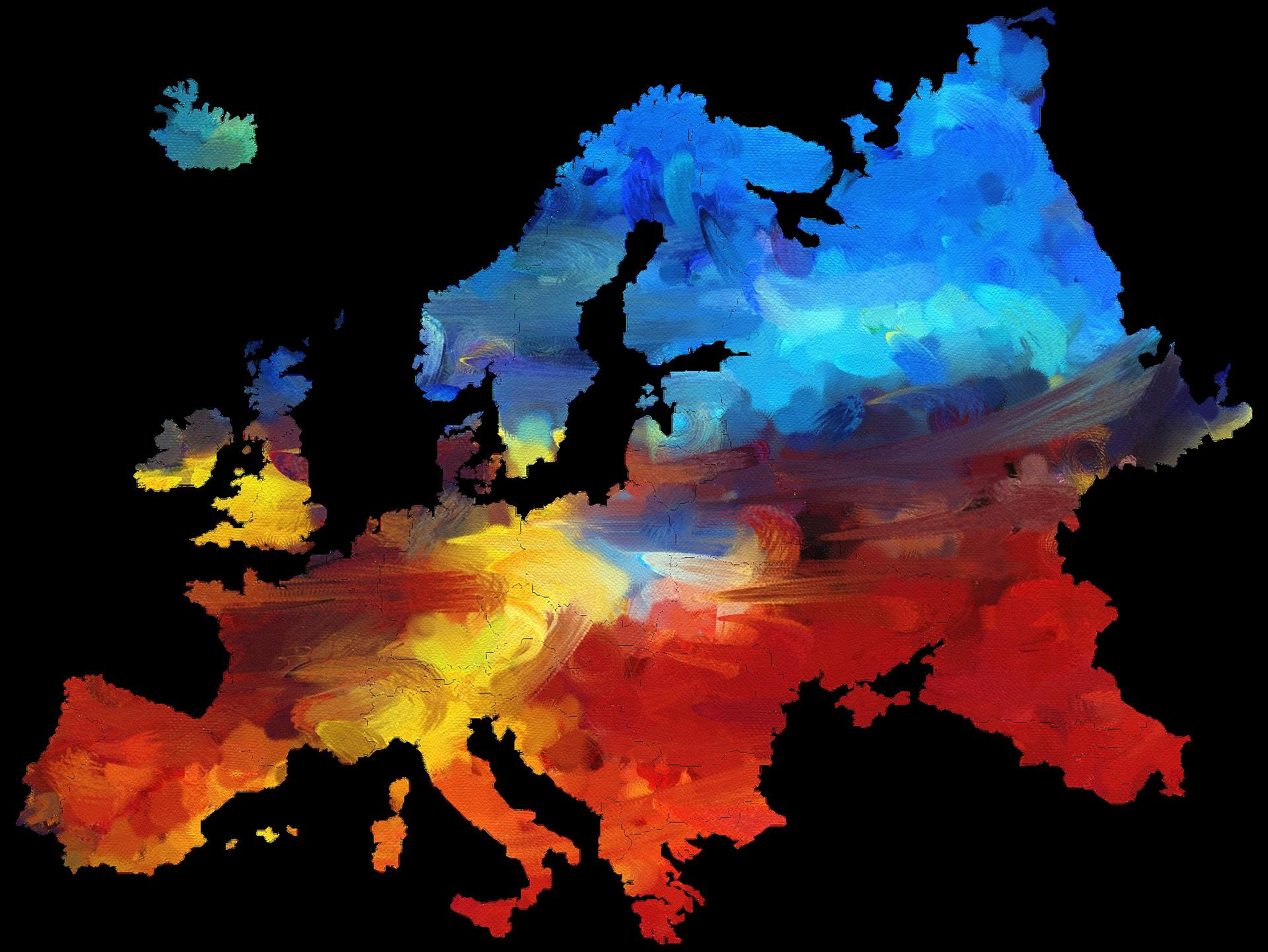 europe-2239718_1920