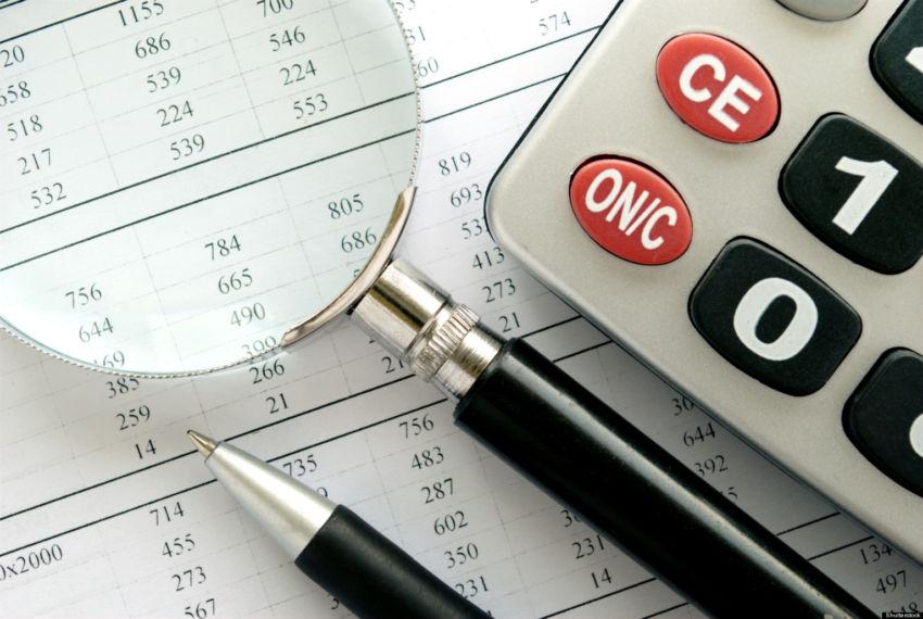 Налога на материальную выгоду от получения зарубежных кредитов теперь нет