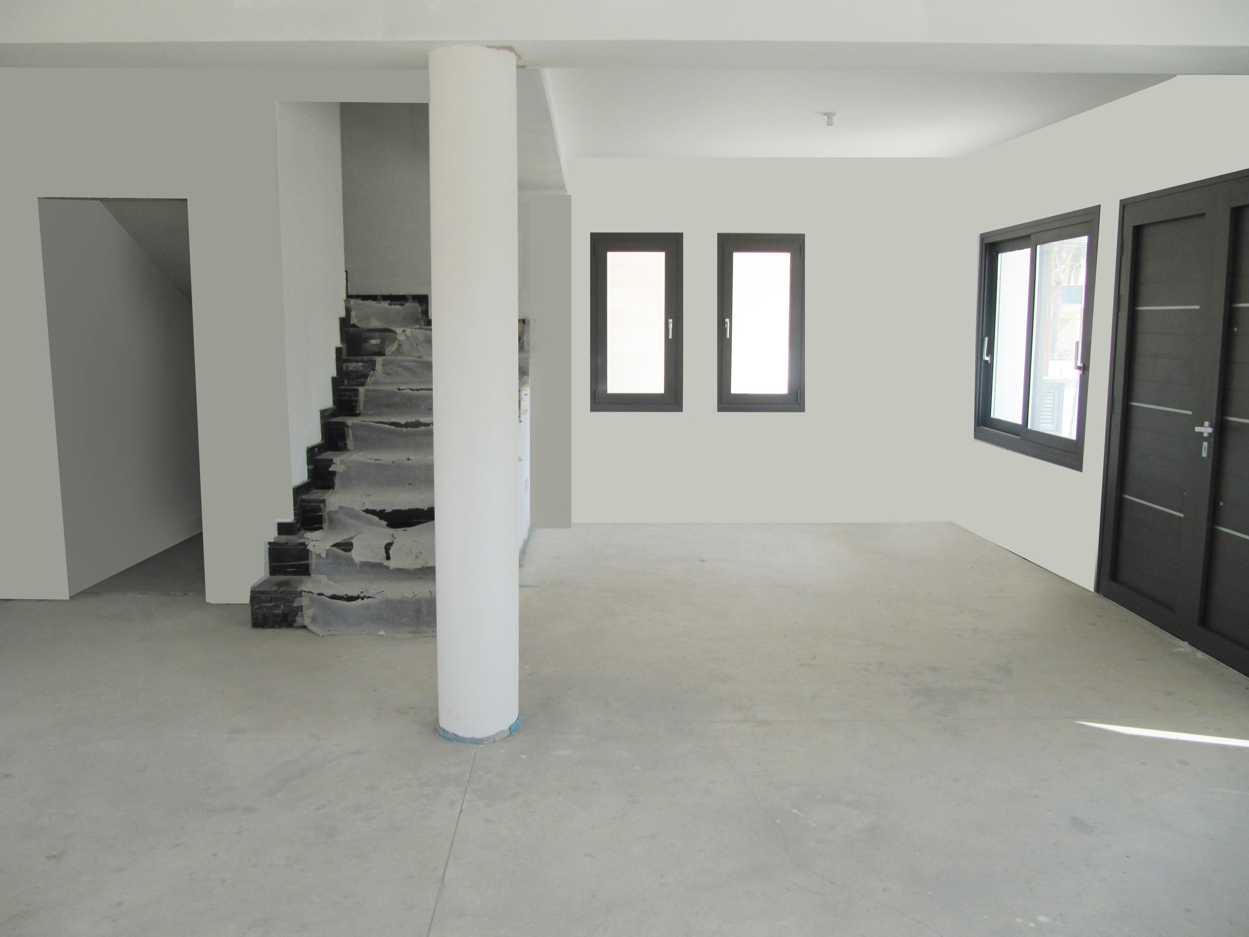 13_lounge