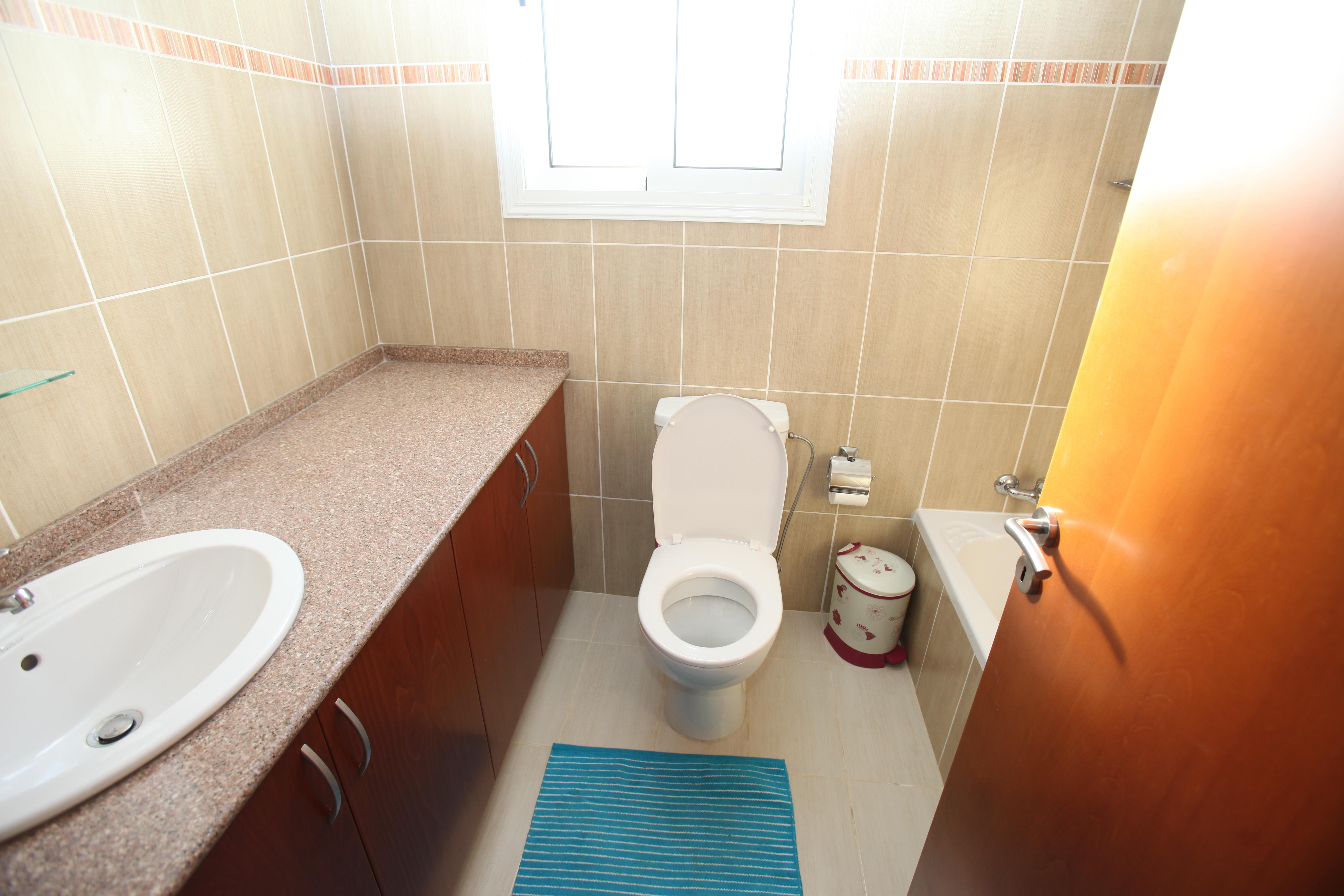 23_bathroom