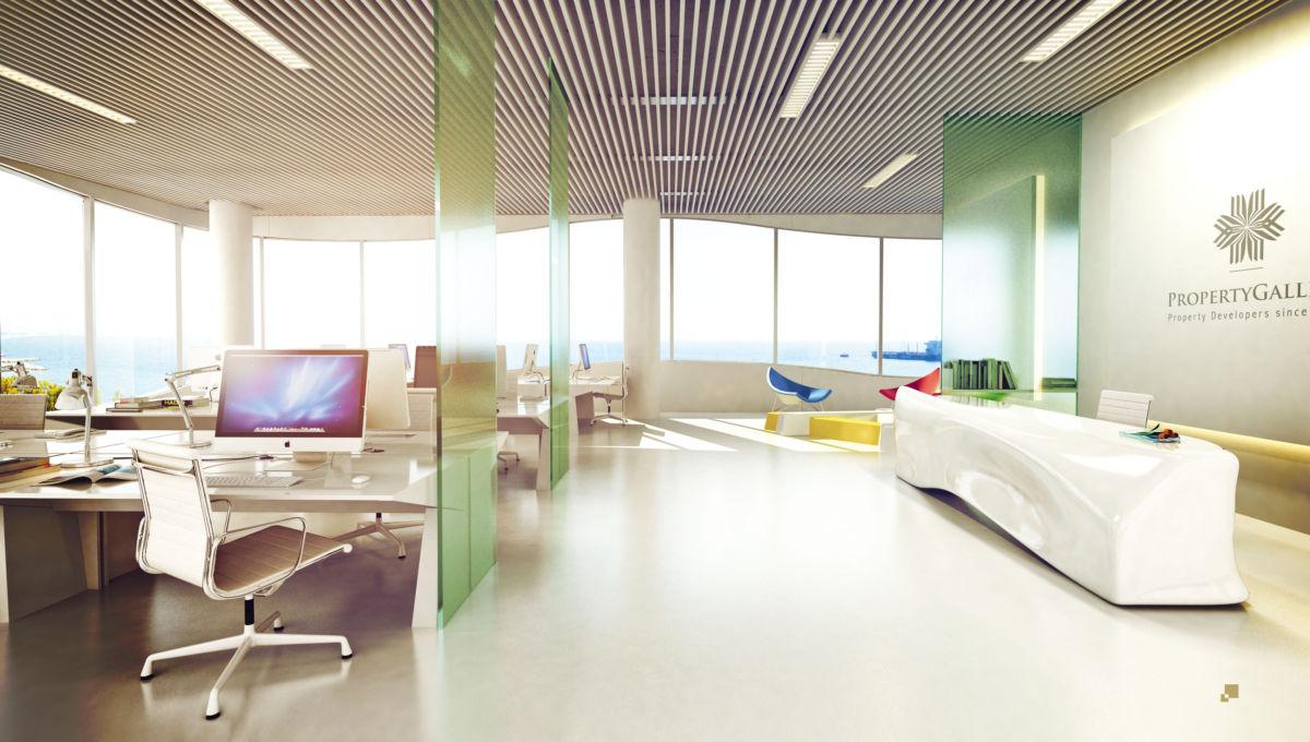 433-PG-Nereus-int-Office-HiRes