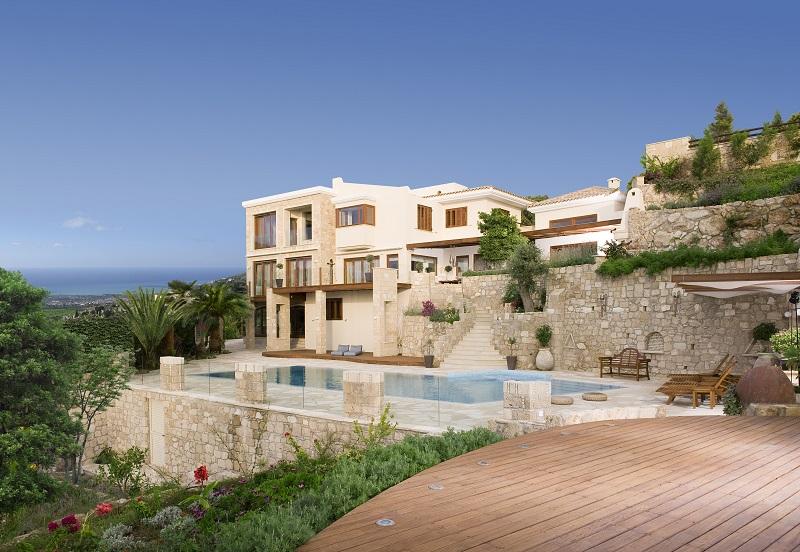 Kamares-village_exclusive-villa
