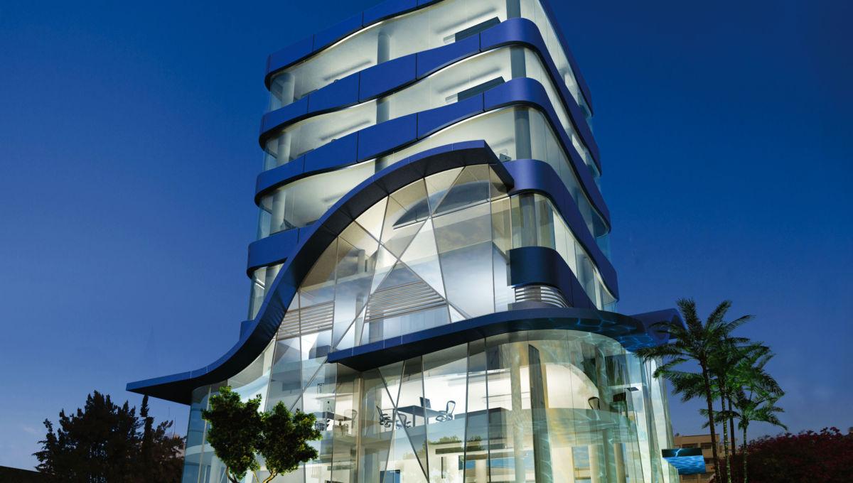 PG-Nereus-Tower-5-Floor-1