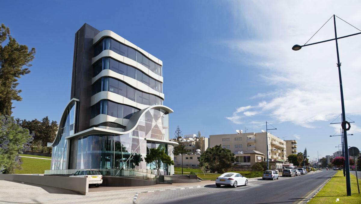 PG-Nereus-Tower-5-Floor-3