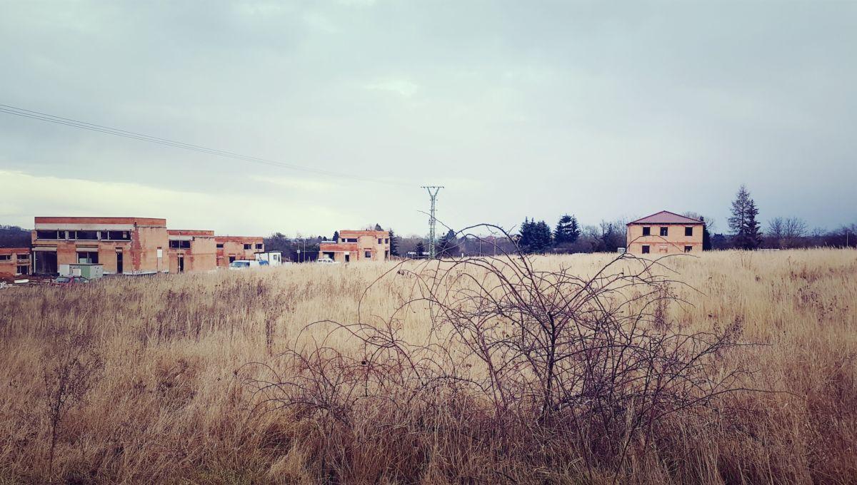 pozemek_202