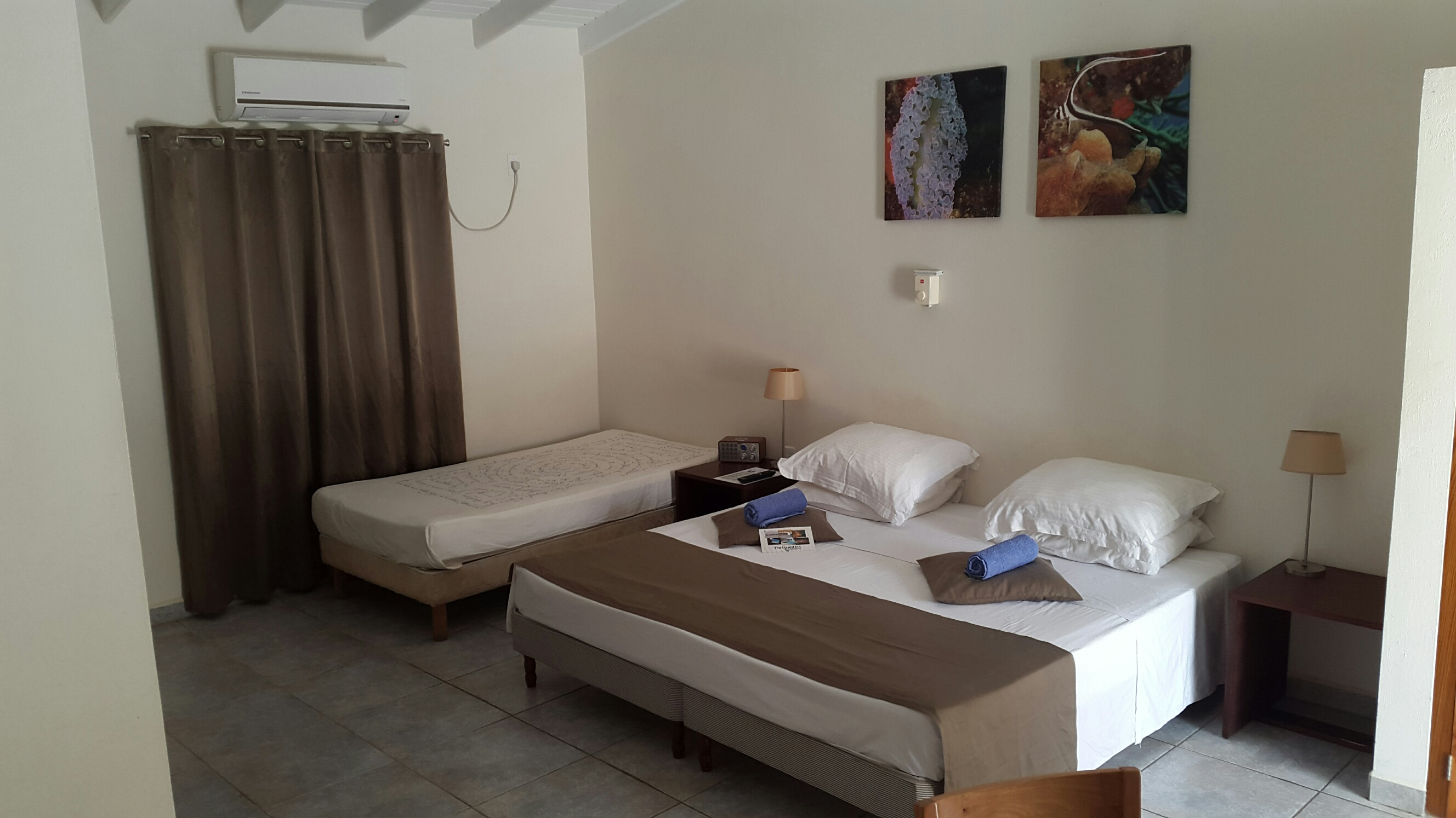 bonaire_kaya_america_boutique_hotel_villa_13
