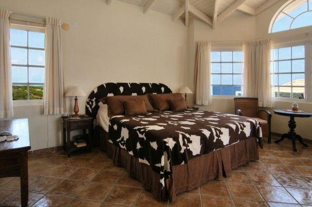 4-slaapkamer-bewerkt2-608x405