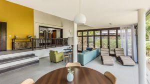 accommodation-16-2-720x405