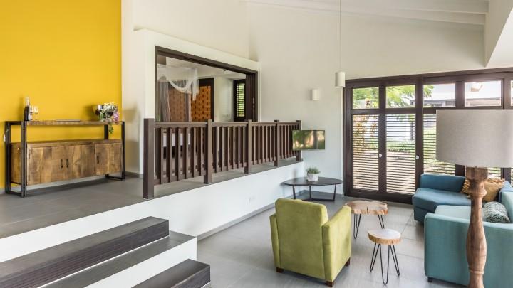 accommodation-17-720x405