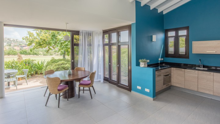 accommodation-18-720x405