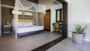 accommodation-20-720x405