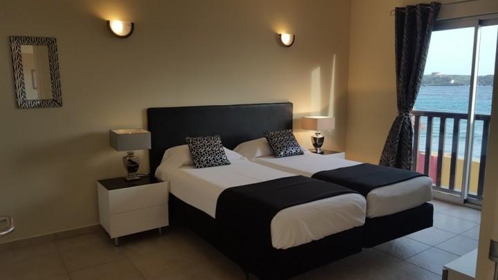 appartement-te-koop-in-ciuracao-3-720x405