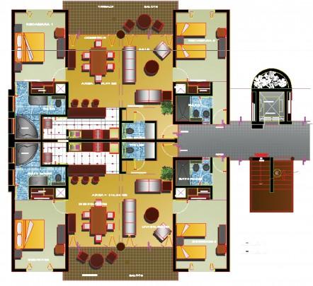 appartement-te-koop-in-ciuracao-442x405