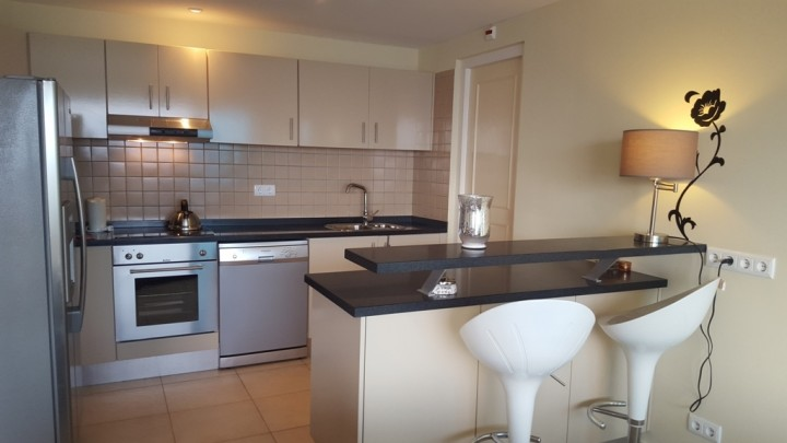appartement-te-koop-in-ciuracao-7-720x405