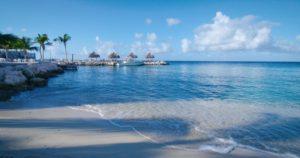 bb-beach-016-12-768x405