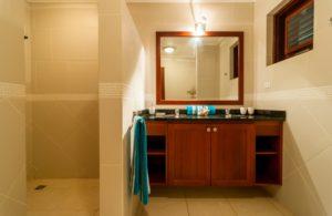 edc_bathroom_with_shower