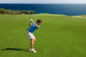 golfer-07-29-612x405