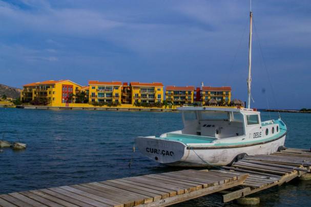 la-palapa-resort-curacao-2-607x405