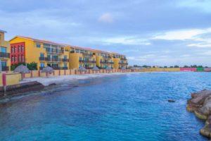 la-palapa-resort-curacao-4-607x405