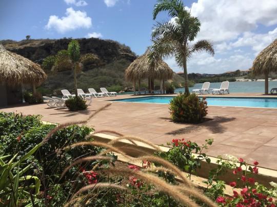 la-palapa-resort-curacao-540x405