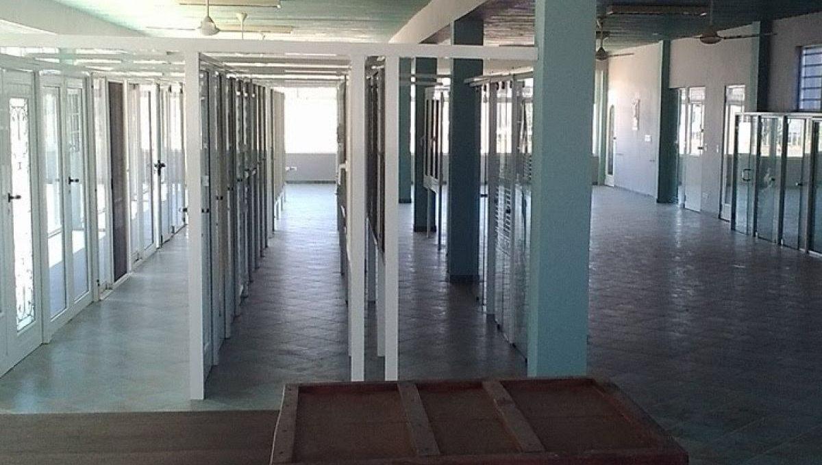 18535-investment-opportunity-factory-penthouse-for-sale-bonaire-6d2edaec-4035-48b8-8bbb-56b659c94e7d