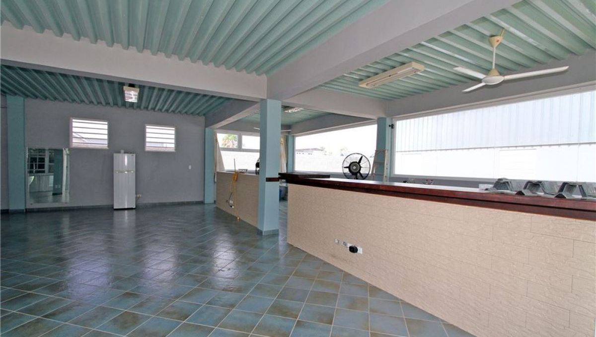 18540-investment-opportunity-factory-penthouse-for-sale-bonaire-pic-7