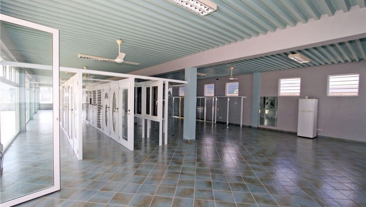 18541-investment-opportunity-factory-penthouse-for-sale-bonaire-pic-8