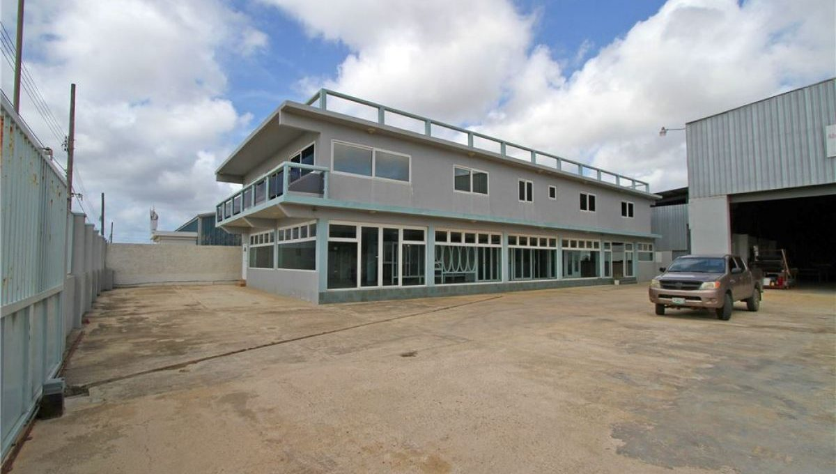 18542-investment-opportunity-factory-penthouse-for-sale-bonaire-pic-2