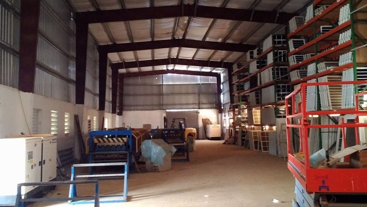 18548-investment-opportunity-factory-penthouse-for-sale-bonaire-354426e0-7c8b-45ac-9397-1d32c4ae41dc