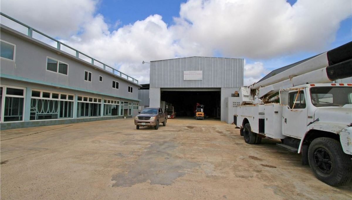 18550-investment-opportunity-factory-penthouse-for-sale-bonaire-pic-3