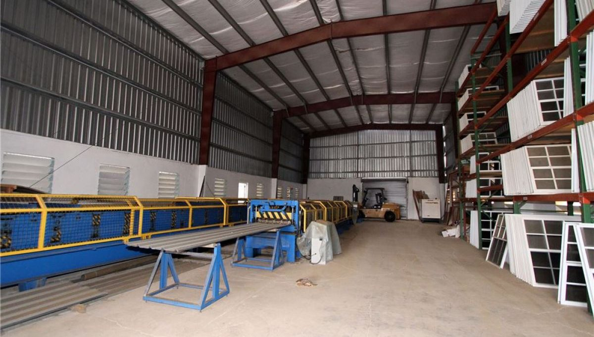 18552-investment-opportunity-factory-penthouse-for-sale-bonaire-pic-5